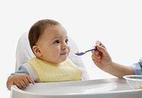 宝宝缺钙的症状有哪些?10大症状告诉你宝宝是否缺钙了