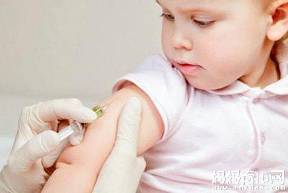 """乙肝疫苗有效期是多久 """"乙肝表面抗体""""弱阳性需复种"""