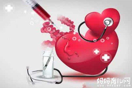 溶血症以ABO血型不合最常见 那么o型血和b型血会溶血吗