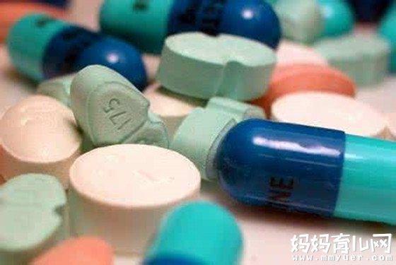 哺乳期感冒可以吃什么药 严重感冒、风寒感冒治疗新招