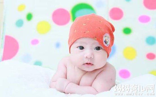 宝宝拉肚子吃什么药_5个月宝宝拉肚子吃什么药 千万别再给宝宝乱吃药了(2) - 妈妈育儿网