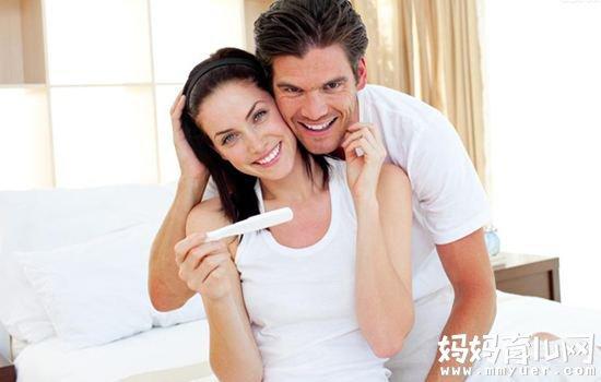解读危险期一定会怀孕吗  危险期没怀孕是怎么回事