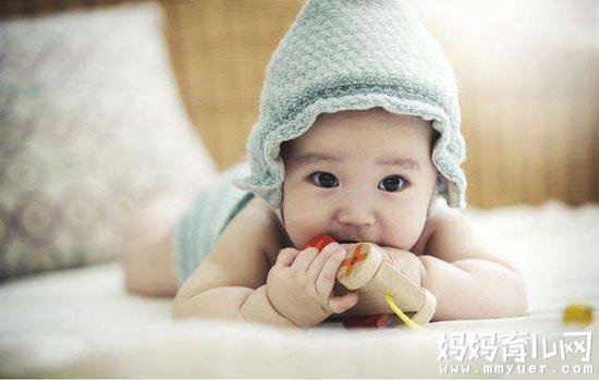 这6个宝宝拉肚子的原因分析 你真的了解吗