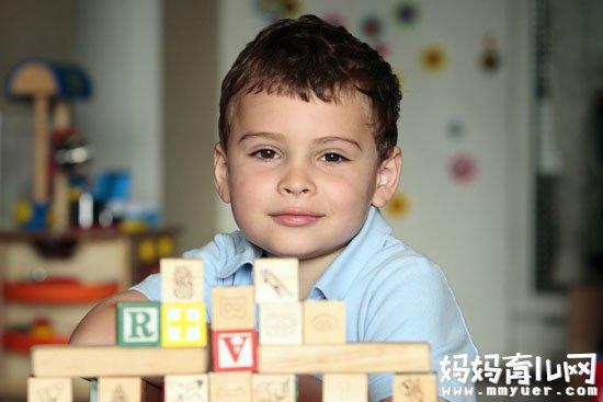儿童轻度自闭症能治愈吗  80%的家长都不知道