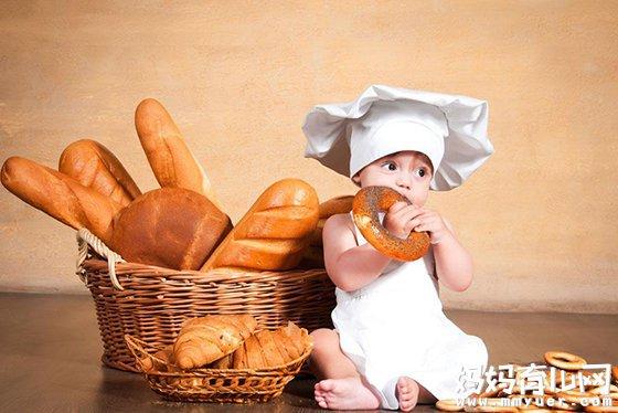 七个月宝宝早教方法 婴儿早教5个秘诀真的可有!