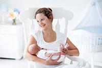为宝宝断奶需要几天 取决于宝宝的情绪和身体状况!