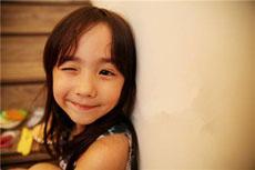 取个超级好听的韩国女孩名字  让你的宝贝韩范儿十足