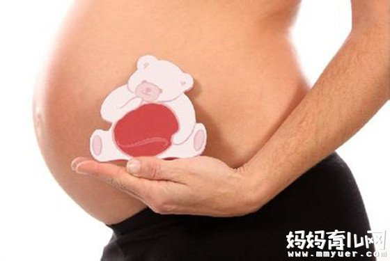 孕妇贫血对胎儿有什么影响 50%以上孕妈都在寻找的答案