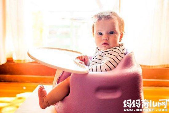 宝宝腹泻不能吃什么食物  告诉你,这6类千万别吃!