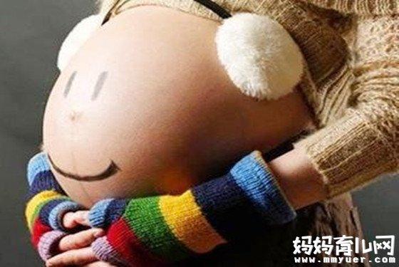 孕晚期吃什么可以去胎毒 半数以上的孕妇居然都不知道