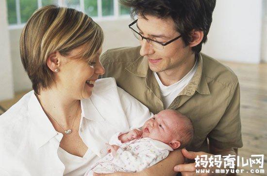 产前夫妻血型检查不能忘 小心得母儿血型不合溶血病
