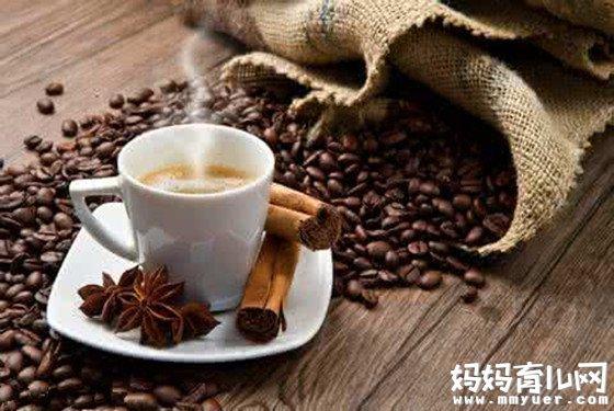 咖啡是否能减肥的讨论争论不休 喝咖啡真的能减肥吗?