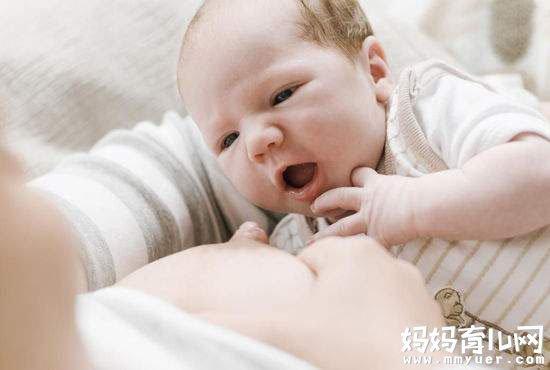 生完孩子后乳房松弛怎么办 这3招帮你恢复女人的自信