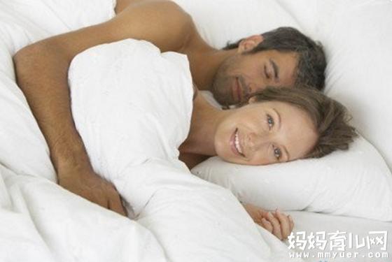 最安全的避孕方法有哪些 世界避孕日为你解秘