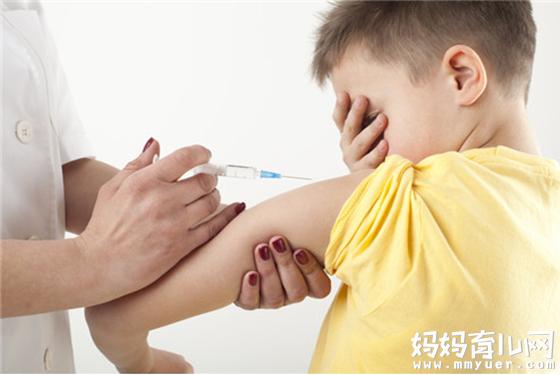 【五联疫苗】什么是五联疫苗 五联疫苗有必要打吗