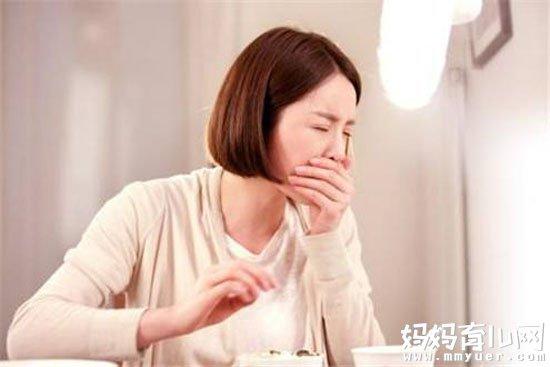 烧心是孕妇常见的症状 孕妇烧心怎么办、如何缓解