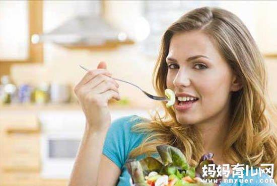 超全的孕妇不能吃的食物清单 看仔细!这6种万万吃不得