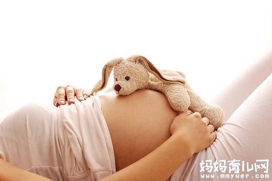 不知道孕妇感冒咳嗽怎么办 收好这些止咳食疗方子错不了