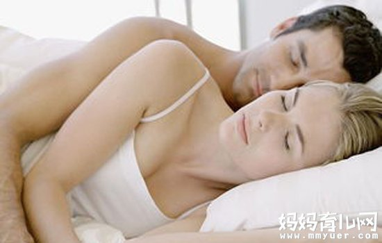 怀孕同房要用避孕套吗  每一对夫妻都想知道的答案