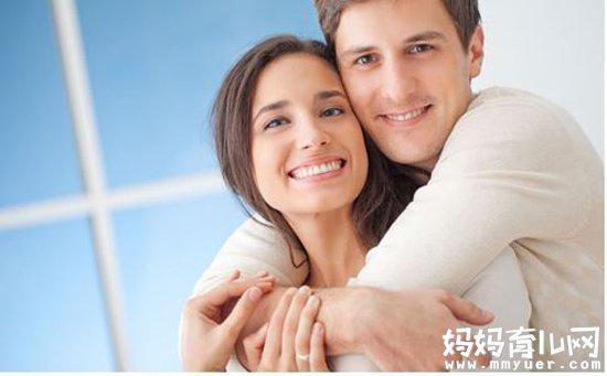 教你如何备孕成功率高 90%的夫妻都表示后悔没有早看到