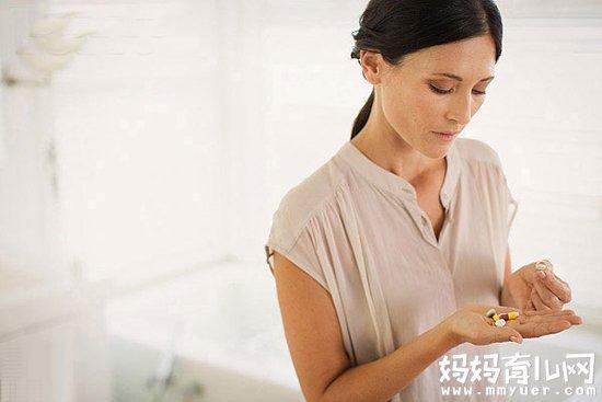 避孕药什么时候吃有效? 紧急、短效、长效各有不同!