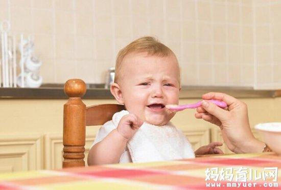 宝宝积食怎么办的方法  不多不少就这4个!