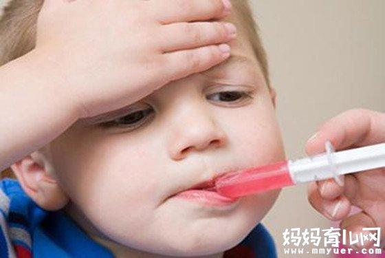 一岁宝宝发烧怎么办 宝宝发烧38度、39度应对有高招