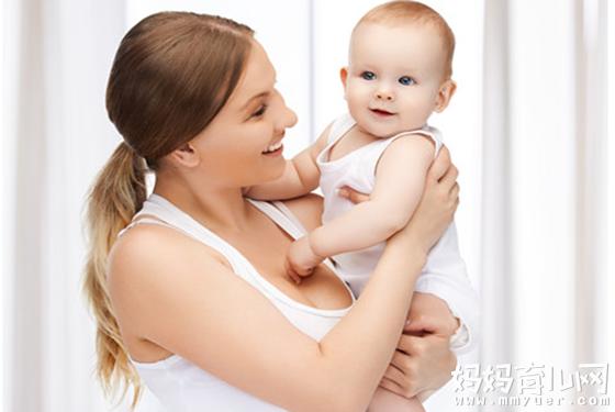 适合九个月宝宝早教方法 孩子开心妈妈放心