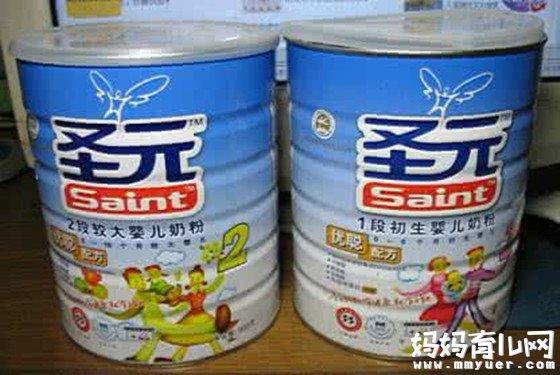 圣元优聪奶粉怎么样 圣元优聪奶粉1、2、3段特点及价格