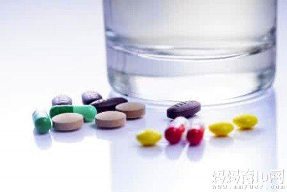 哺乳期妈妈用药需当心 哺乳期感冒了可以吃阿莫西林吗