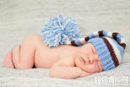 快崩溃了!宝宝放下就醒怎么办 宝宝放下就醒的两大原因
