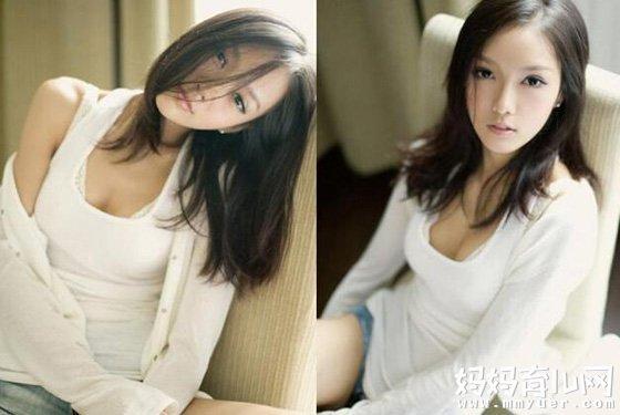 王思聪女友王颖隆胸绯闻不断 国民老公的女友们都有谁