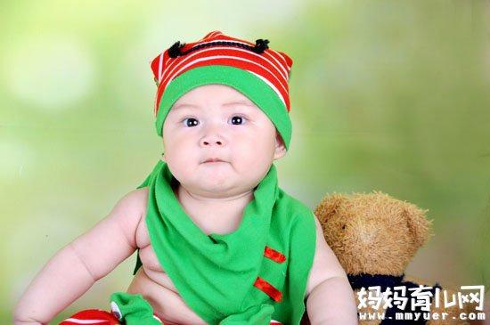 想生男孩的孕前准备请收好 关键是要营造一个碱性环境