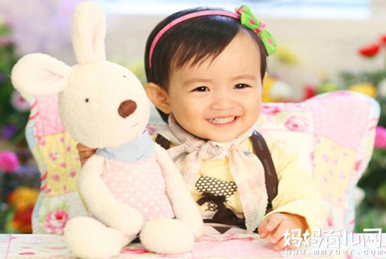 最适合两岁宝宝食谱大全及做法 荤素搭配营养又健康!