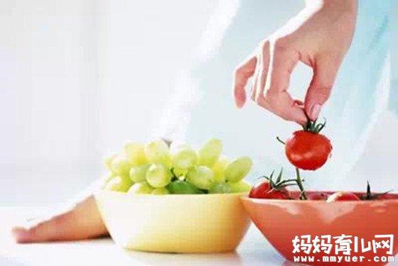 【月子餐30天食谱】上海月子餐30天食谱大全