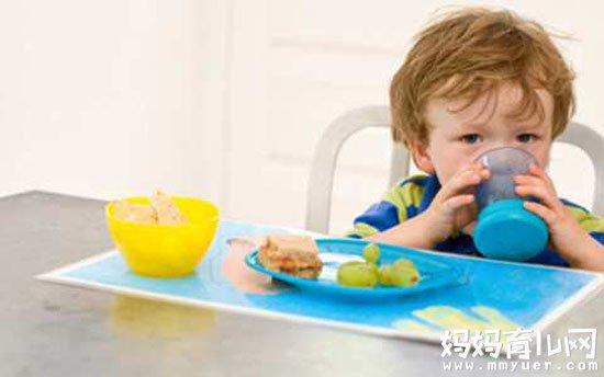缺乏微量元素健康危害大 宝宝微量元素怎么检查的方法