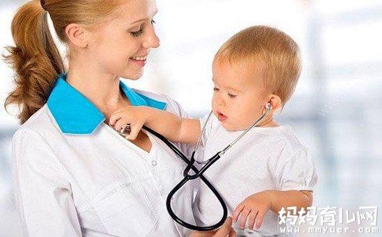别再问给宝宝吃什么补钙了 这4种食物是宝宝补钙好助手