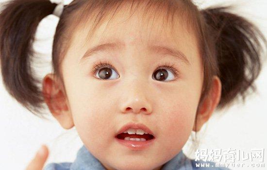 宝宝多大会说话、多大会走路的秘密 看看你家宝宝达标没