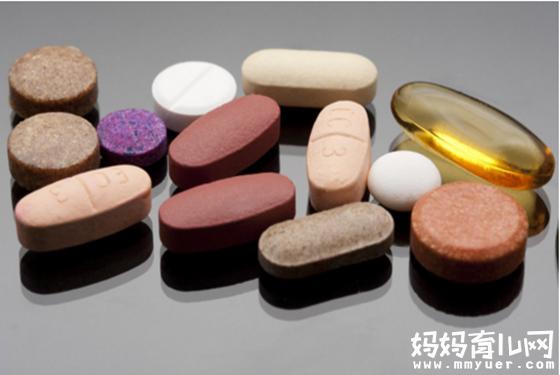 长效避孕药和短效避孕药的区别 服用时间和人群均不相同