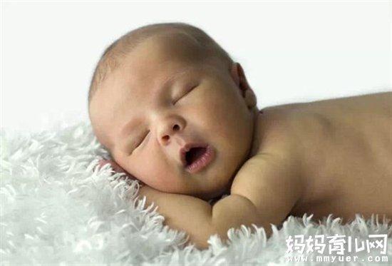关于宝宝脸色发黄是么回事的问题 医生是这样说的