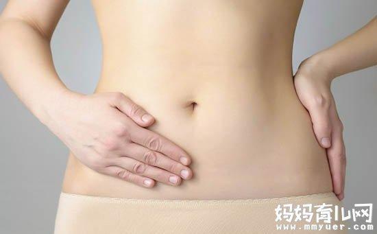 腹痛是人流后的常见症状 解读人流后腹痛怎么办