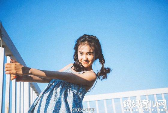 揭秘郑合惠子的真名是什么 郑合惠子是日本人吗?