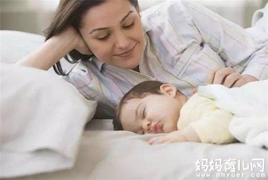 别再问哄宝宝睡觉可以摇晃吗 一摇一晃后果不堪设想!