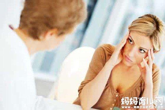 宫外孕有哪些症状表现 常见宫外孕的治疗方法是什么