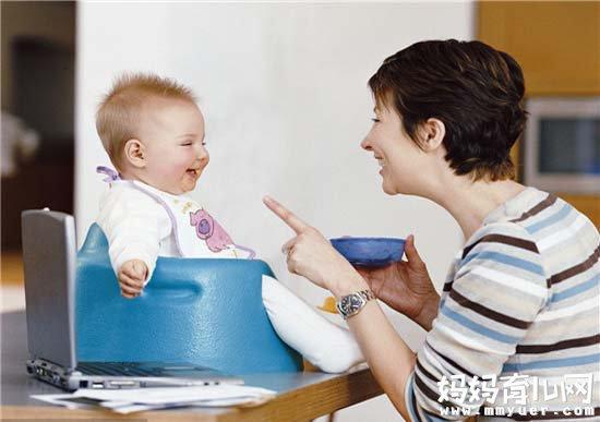 揭秘宝宝2岁还不会说话正常吗 事实并没有你想象的严重