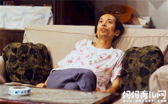 四瘫之后范冰冰加入北京瘫 自黑成为毫无违和感的第五瘫