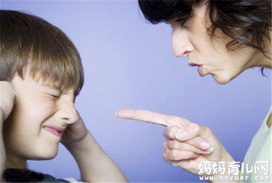世界上没有天生不听话的孩子 孩子不听话怎么办有妙招