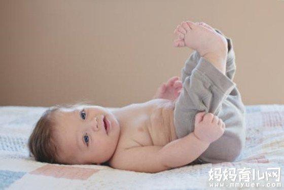 【2岁宝宝)两岁宝宝发育指标 两岁宝宝身高体重发育标准