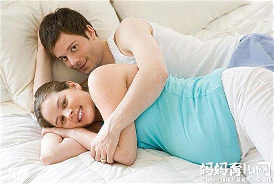 孕早期同房是禁忌众所周知 不知道自己怀孕同房了怎么办