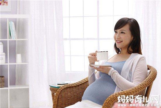 口渴不停喝水小心疾病缠身 解析怀孕为什么总是口干舌燥